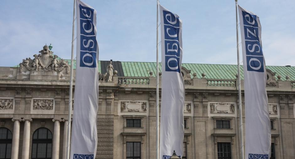 OSCE – Le Saint-Siège prône la promotion de la non-discrimination envers les chrétiens