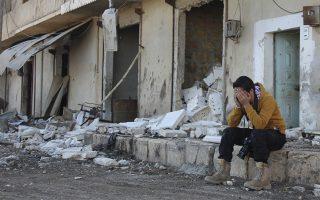youcef-seddik-journaliste-nous-syriens-sommes-bien-places-pour-comprendre-ce-que-ressentent-les-parisiensm279890