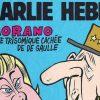 10183329-charlie-hebdo-sa-nadine-morano-trisomique-en-une-ne-fait-pas-rire-tout-le-monde
