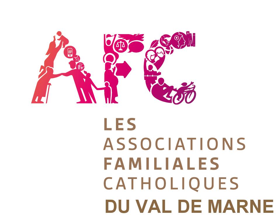 Forum éducation avec les AFC du Val-de-Marne