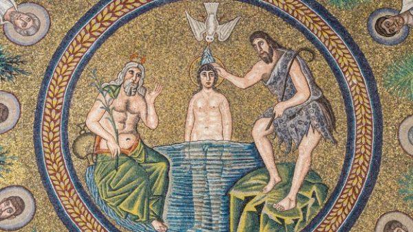 Ce que l'archéologie révèle de la véritable histoire de Jésus
