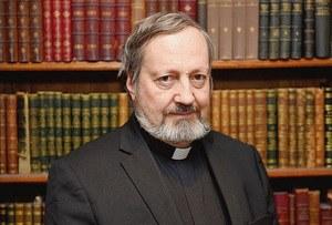 Mgr Gollnisch lance un appel pour les écoles au Liban