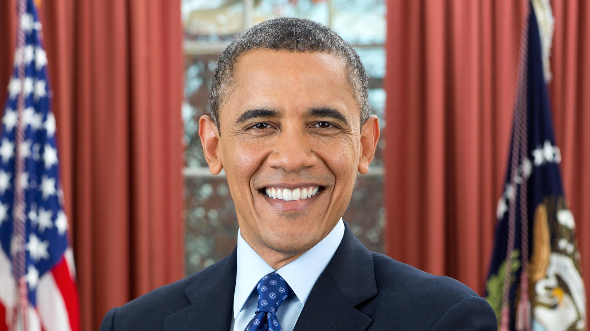 Immigration – Les évêques américains dénoncent la volte face d'Obama quelques jours avant son départ