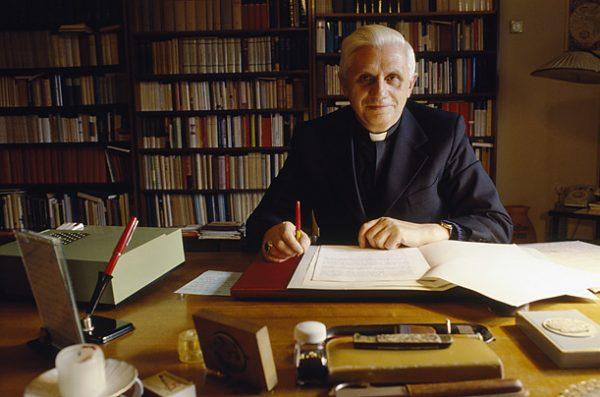 La relation entre le catholicisme et les autres religions