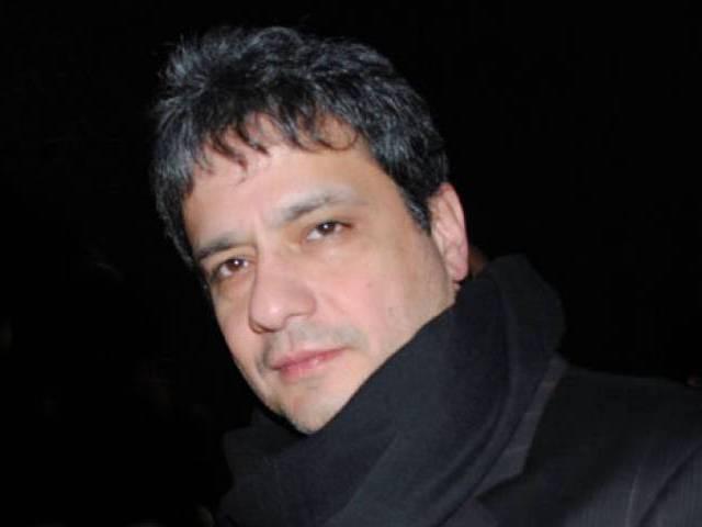 Pakistan –  Le fils de Salman Taseer menacé de mort pour avoir souhaité un joyeux Noël à Asia Bibi