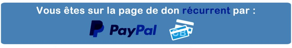 bouton-long-paypal-recurrent