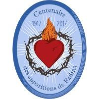 Communion réparatrice des premiers samedis du mois: messes à Notre-Dame de France