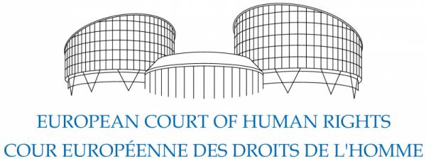 GPA : Le droit français résistera-t-il aux coups de boutoir de l'Europe ?