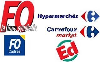 fo carrefour