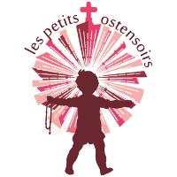 Les petits ostensoirs, déjà six cercles en France: la Miséricorde se répand!