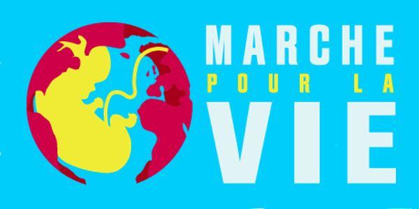 Veillées de prière pour la vie à Paris et à Versailles