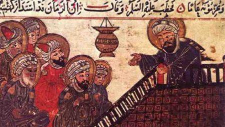 Mahomet ou Mohamad? Une simple question de traduction?