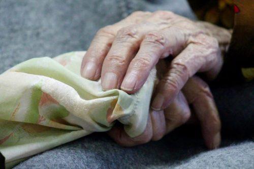 Les évêques suisses créent un service spécialisé en soins palliatifs