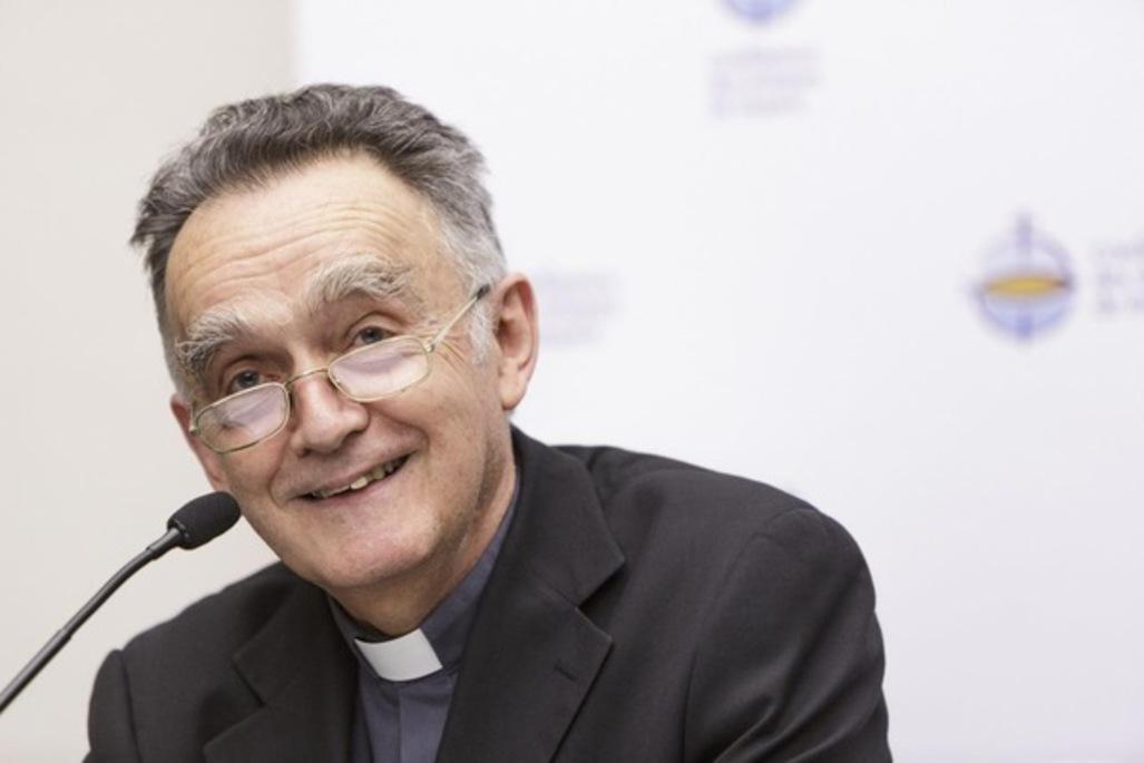 France: l'Eglise crée une commission indépendance sur la pédophilie