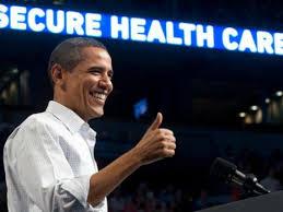 Avortement du temps d'Obama – Une administration de propagande mais un taux le plus bas