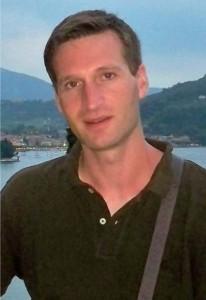 Le père Julien Berbett retrouvé sain et sauf