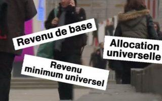 revenu-universel