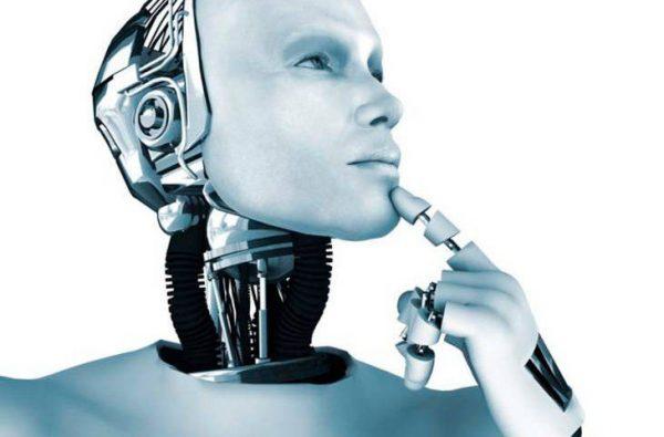 Sur quelle base l'intelligence artificielle procédera-t-elle à l'arbitrage de choix moraux ?