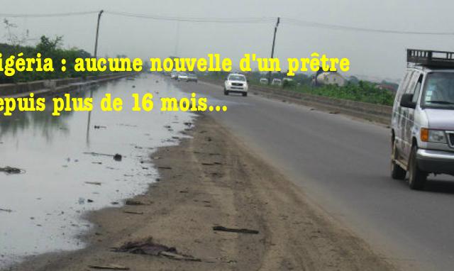 route-nigeria