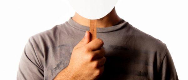 USA : une banque de sperme poursuivie en justice pour avoir fourni le sperme d'un donneur schizophrène