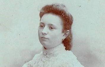 Ouverture de la cause de béatification de Léontine Dolivet