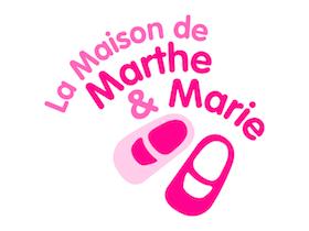 Strasbourg – Bientôt une maison Marthe et Marie, participez à ce beau projet au service de la vie!