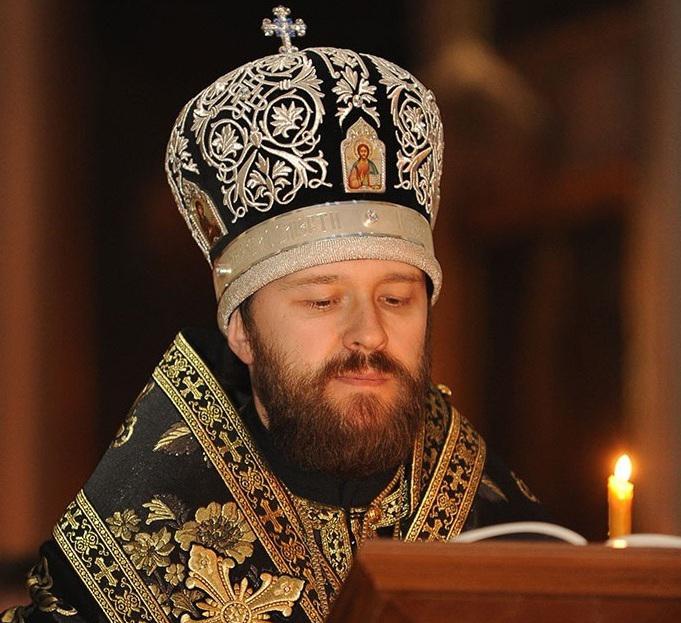 Pape François, Patriarche Cyrille, un an après, le cardinal Koch rencontrera le métropolite Hilarion
