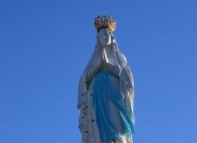 Paris – Grande neuvaine à Notre-Dame de Lourdes