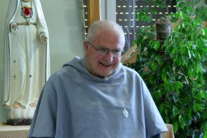 Des Franciscains de l'Immaculée à l'Ordre de Malte – Le droit est-il mis à mal?