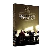 """""""Des hommes et des Dieux"""": film et conférence à Montfort sur Risle"""