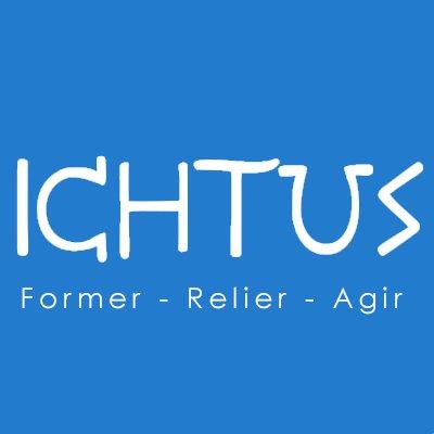 Ichtus recrute! 3 postes à pourvoir en service civique
