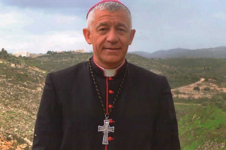 Abus sexuels: nouvelle affaire dans le diocèse de Strasbourg