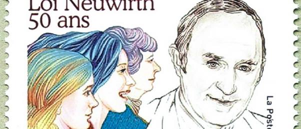 Pilule et contraceptifs – Loi Neuwirth, 50 ans de bilan contestable