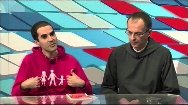 Abus sexuels : Philippe Arino remet les pendules à l'heure