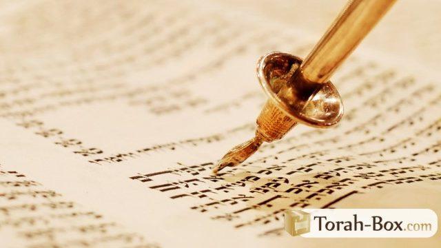 torah-yad-zahav-or-