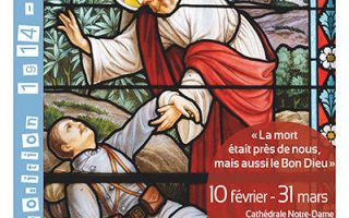 Aexposition_Grande_Guerre_cathedrale_Notre_Dame_web