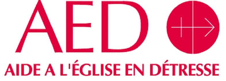 Reims – Exposition «Chrétiens persécutés dans le monde»