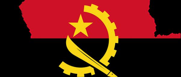 Angola: une maison de retraite pour les personnes âgées abandonnées ouverte par les frères capucins
