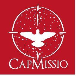 Offre d'emploi – L'école de mission Cap'missio recherche son intendant