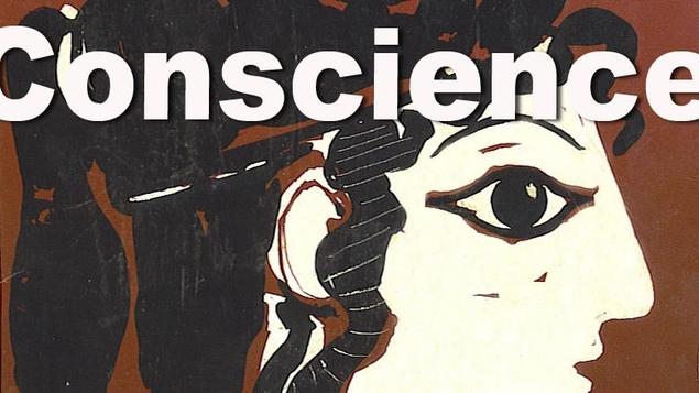 Objection de conscience – S'engager en conscience