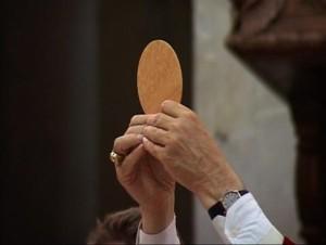 «L'Eucharistie: force des disciples-missionnaires»: les conférences de carême à Albi