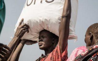 famine-crise-alimentaire-faim-soudan-du-sud-696x318