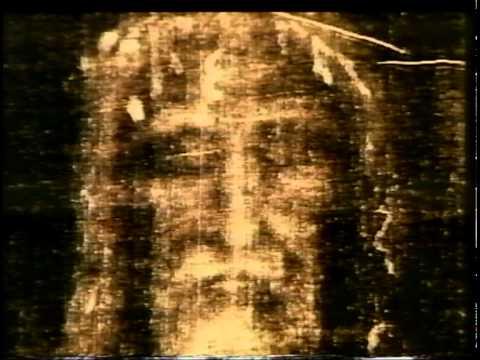 Linceul de Turin : sur le Suaire, la résolution atomique révèle la présence du sang d'un homme soumis à des souffrances atroces