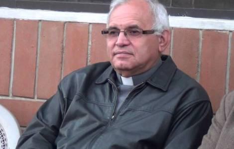 Guatemala – L'évêque d'Huehuetenango prend position sur la situation économique et la politique de Donald Trump