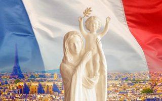 nd de France