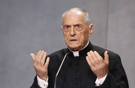 Le pape confirme l'indissolubilité du mariage