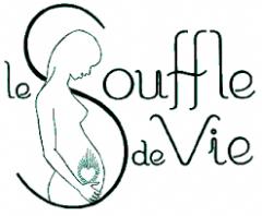 """Recherche de matériel de puériculture pour """"Le Souffle de vie"""": une association à connaître… et à soutenir"""