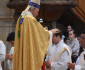 versailles ordinations