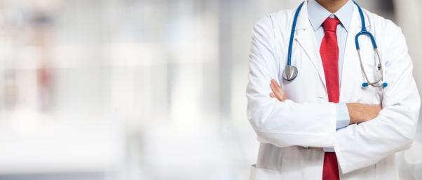L'objection de conscience des médecins menacée par l'Association médicale mondiale