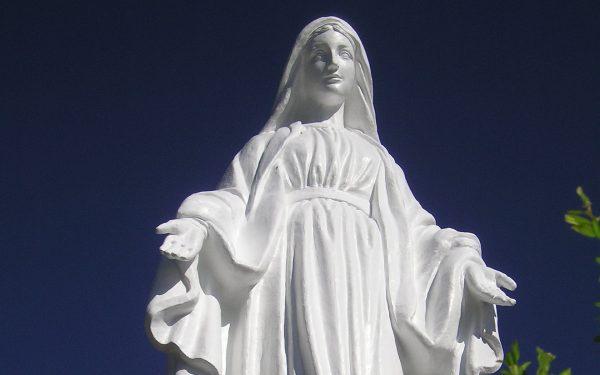 5 août :  Dédicace de Sainte Marie Majeure ND-des-neiges-1-600x375
